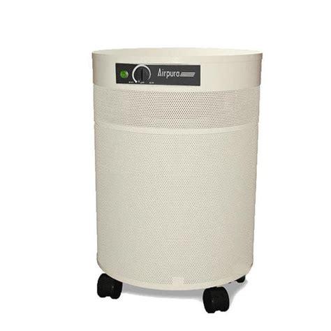airpura t600 hepa air purifier air purifiers america