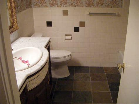 blue slate tile bathroom luxurious similar square slate 421381 home design ideas