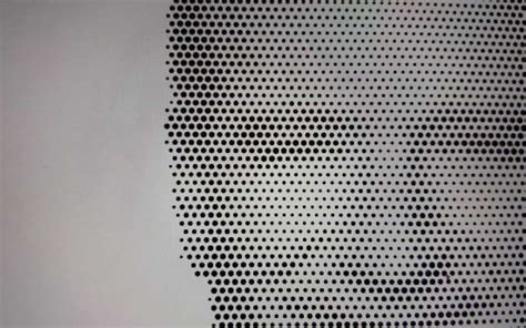 halftone pattern video halftone pattern engraving from photos miy makerspace