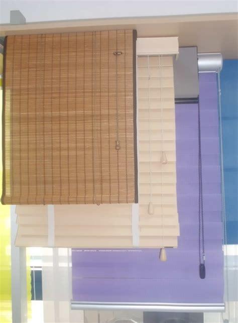 persianas huelva cortinas sevilla estores enrollables mosquiteras