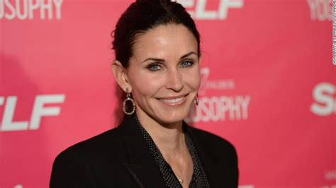 Women Turning 50 In 2014 | she s 50 famous women with a big birthday in 2014