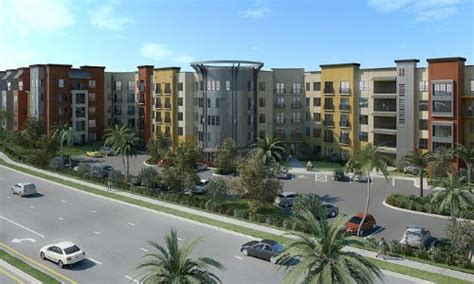 university of florida housing new 416 unit student housing project ucf news university of central florida