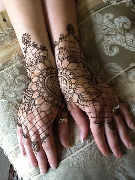 tattoo gloves online india 74 delicate lace tattoo designs mens craze