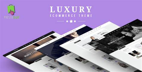 Fashion V1 7 6 W00c0mmerce Responsive Theme luxury fashion ecommerce responsive prestashop theme v1 6 v1 7 1 by doradothemes