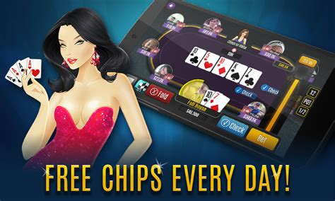 holdem apk free best holdem android apps on play