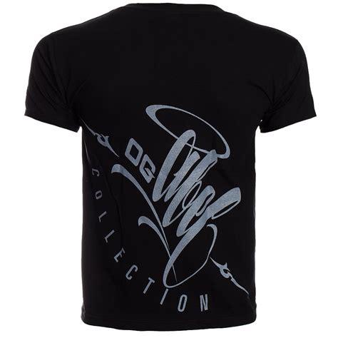 og abel clothing tattoo art t shirts og abel apparel uk og abel t shirts playcards design tee top tattoo