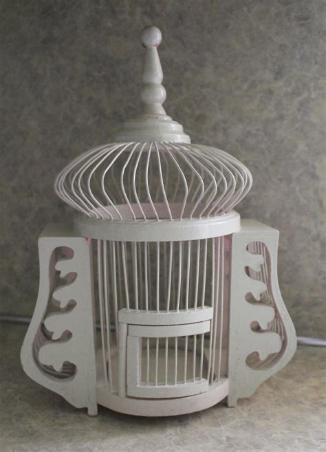 decorative bird cage sale small decorative bird cages houses for sale