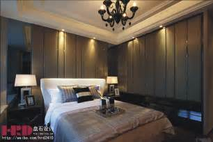 Bedroom Designs Interior Design modern master bedroom interior design bedroom