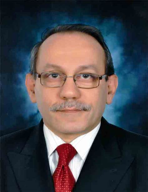 Dr Amr Ahmed Hosny Md Mba by Executiveteam