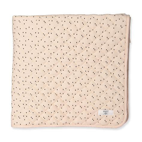 Decke 95 Grad Waschen by Knast By Krutter Harlekin Decke Rosa