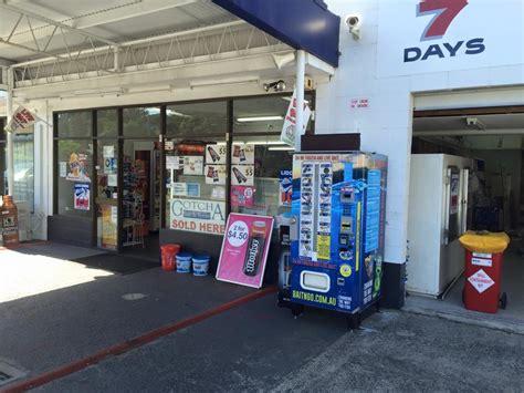 customer locations pa live bait vending customer machines live bait vending com
