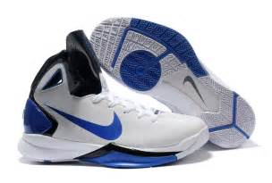 nike shoes nike shoes the best sell