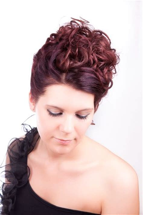 average cost for updos average cost for prom hairstyles 38 chick ideas prom