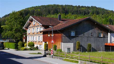 wohnung kaufen 3 zimmer 3 5 zimmer maisonette wohnung in feldkirch reichsstra 223 e