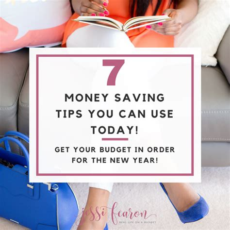 7 Money Saving Tips For Your Wedding by Debt Free Archives Fearon