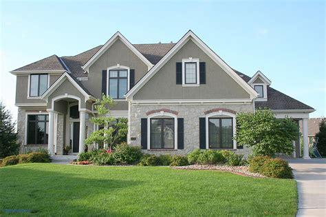 interior decorating visualizer exterior house paint visualizer home design