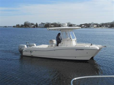 boat rentals bayville nj 2004 world cat 230 sf 23 foot 2004 boat in bayville nj