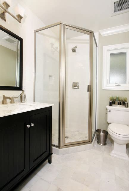 bathroom remodeling newport beach newport beach remodel traditional bathroom other