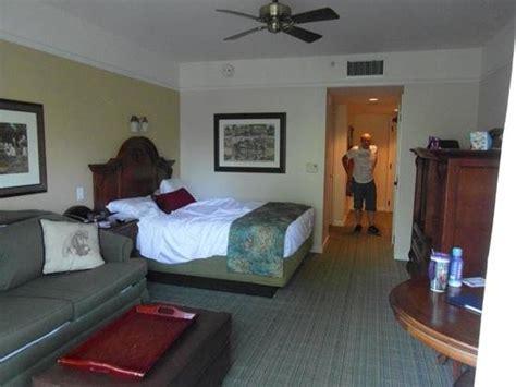 rooms points disney s saratoga springs resort spa disney studio room picture of disney s saratoga springs resort