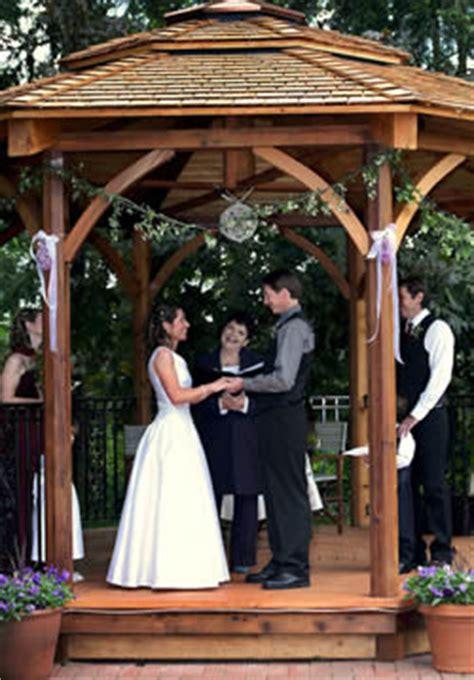 wedding venue victoria – victoria bc weddings location