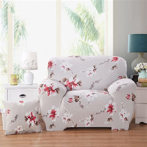 cheap beauty couch popular beauty couch buy cheap beauty couch lots from