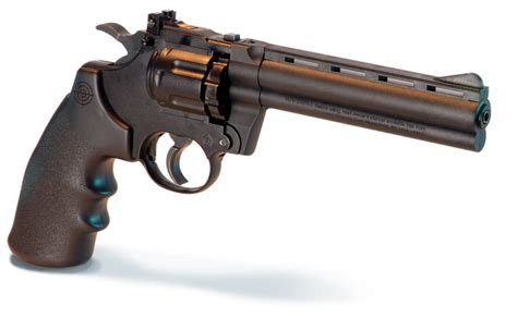 Sarung Tablet 68 In 3 jual crosmen revolver air soft gun