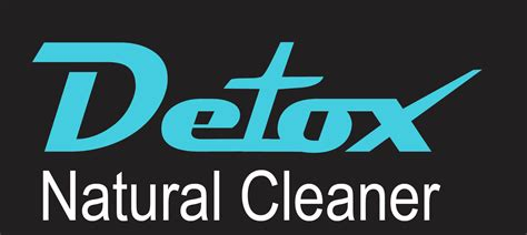 Detoxing Methods For Chemical Sensitivities by Detox Environmental Llc Celebrates Earth Day 2015 With
