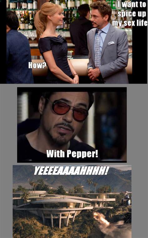 Memes Avengers - funny avengers memes memes