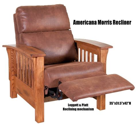 craftsman style recliner 1000 ideas about mission style bedrooms on pinterest
