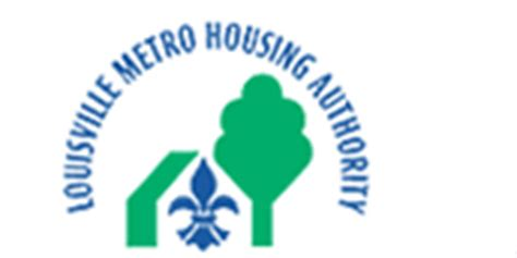 metro hra section 8 louisville metro housing authority in kentucky