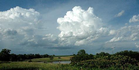 weather lincoln nebraska nebraska weather elizabeth