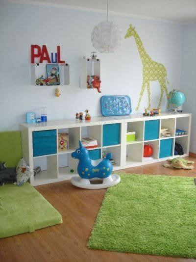 teppiche kinderzimmer ikea s 252 223 es kinderzimmer kinderzimmer spielzeug