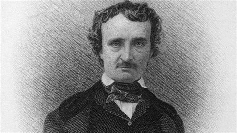 edgar allan poe biography early life 17 best images about edgar allan poe on pinterest poem