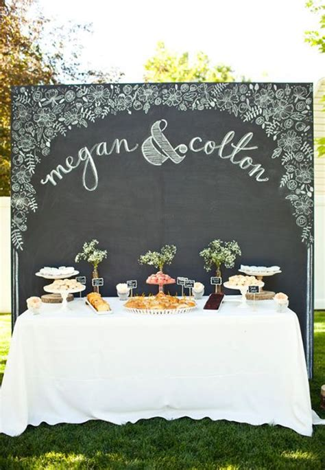 Wedding Backdrop Canvas by 25 Best Ideas About Wedding Cake Backdrop On