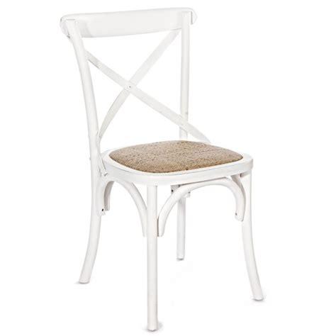 sedie shabby chic sedia shabby mobili etnici provenzali shabby chic