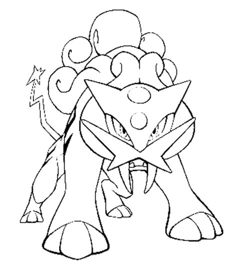 pokemon coloring pages carracosta regirock pokemon coloring pages images pokemon images