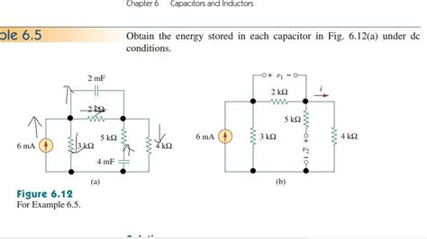 calculating capacitor charge time calculate capacitor discharge 28 images electric layer capacitors calculation of discharge