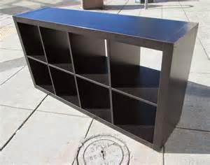 uhuru furniture collectibles sold ikea cube bookcase 50