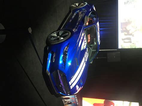 future rapper bugatti 100 future rapper cars rapper ralo gets wrapped acw
