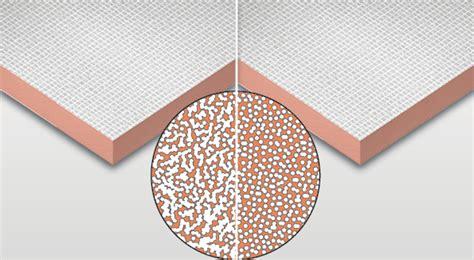 phenolic floor insulation technical bulletins knowledge base insulation
