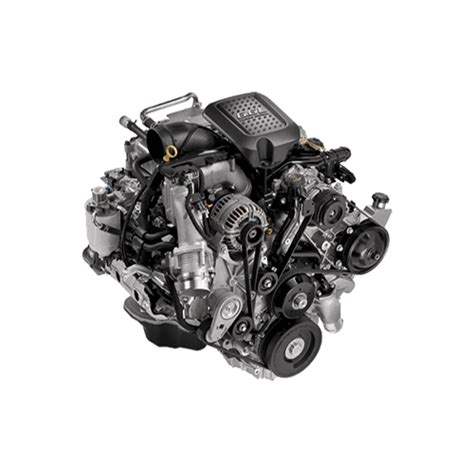 lb7 motor lb7 duramax engine complete drop in diesel experts
