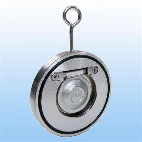 swing wafer check valve china thin wafer swing check valve china swing check