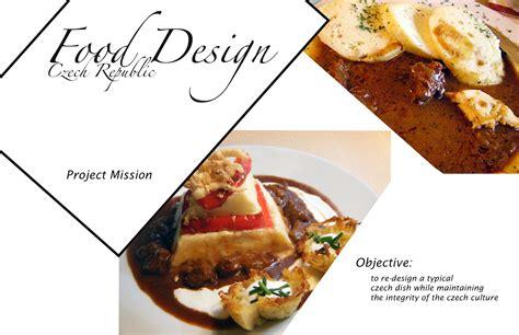 design photo for food food design audreyrbryson