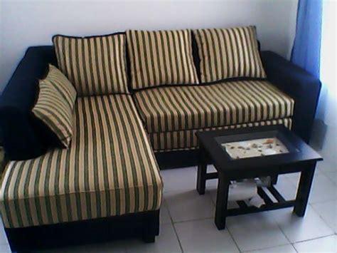 Sofa Murah Cirebon rumah disewakan dikontrakkan rumah murah di citra indah cibubur