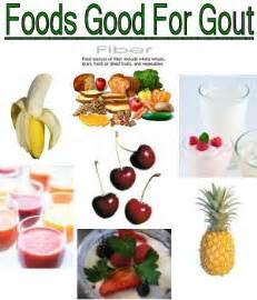 list of purine rich foods to avoid gout diet letmeget