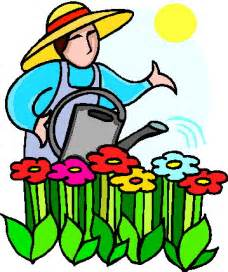 Garden Art Projects For Kids - garden pictures clip art cliparts co