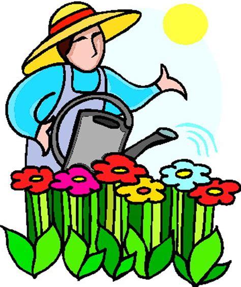 clip gardener gardening clip 183 clip clipart panda free