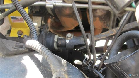 Wobble Jeep Wrangler Jk I Ve Finally Fixed My Steering Wobble M O R E Steering