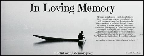 bullet for my lyrics in loving memory in loving memory home
