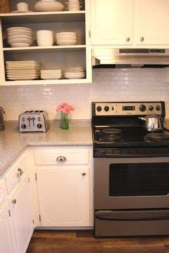 1000 images about home kitchen on open